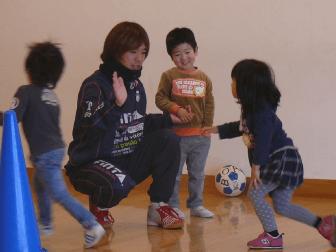 ボアスポーツクラブ埼玉県朝霞市