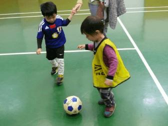 ボアスポーツクラブ東京都中野区
