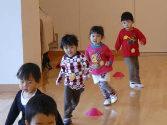 ボアスポーツクラブ東京都練馬区